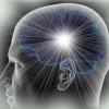 Les bénéfices de la musique pour le cerveau humain