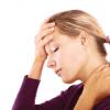 Comment trouver un bien-être physique et psychologique ?