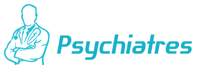 Psychiatres