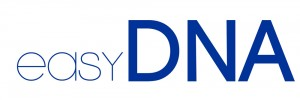 Easy DNA France