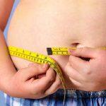 Obésité et facteurs psychologiques : les solutions