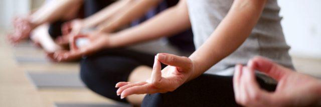Pratiquer la relaxation